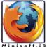 دانلود Firefox 38.0 Beta 6
