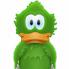 دانلود Adium v1.5.10 MacOSX