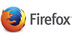 Firefox-38.0-Beta