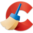 سیکلینر CCleaner 5.05.5176