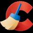 به روز رسانی نرم افزار CCleaner