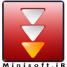 FlashGet 3.7.0.1220