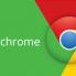 دانلود کروم Google Chrome v42.0.2311.90