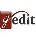 دانلود Gedit v3.16