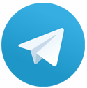 دانلود تلگرام telegram v 0.8.7