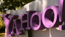 برنامه ریزی Yahoo به راه اندازی دستیار مجازی