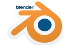 دانلود blender