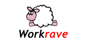 دانلود workrave