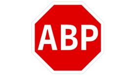 دانلود adblockplus