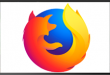 فایرفاکس کوانتوم موبایل