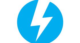 دانلود DAEMON Tools Lite 10.8